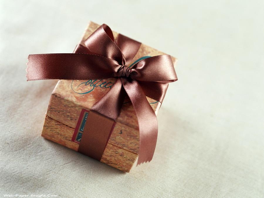 http://bazinama3.persiangig.com/image/Wallpaper/Box/Box-2%20%5bWall-Paper.Blogfa.Com%5d.jpg